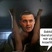 Vona Gábor agyat keres a Jobbiknak