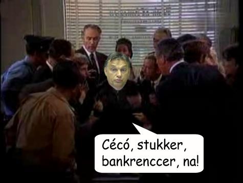 orbán woody.jpg