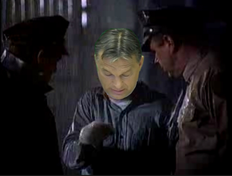 orbán woody1.jpg