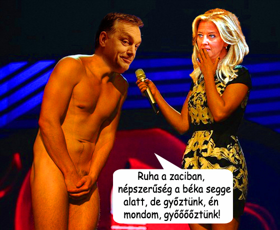 orbán-selmeczi.jpg