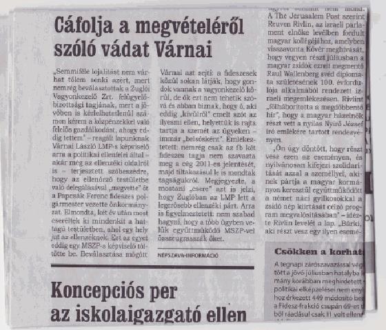 várnai - népszava.png