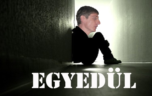 gyurcsany_2.jpg