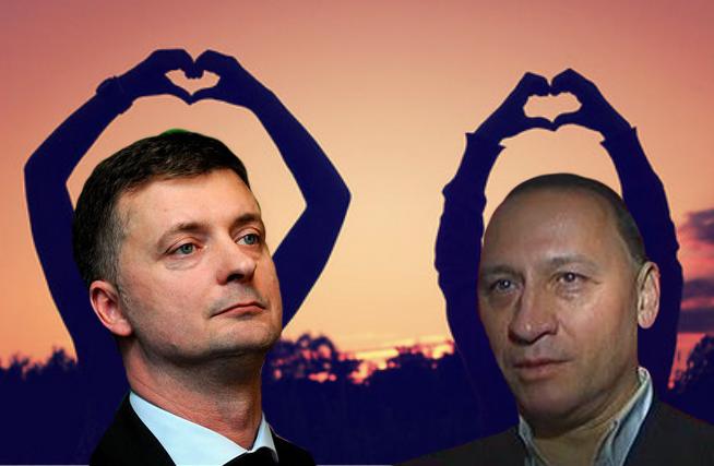 kubatov_vizo.png