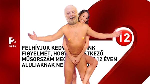 mr_mrs_vajna_tv2.jpg