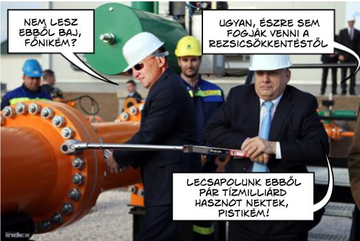 orban_gaz.PNG