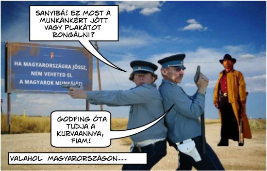 rendor_plakat.PNG