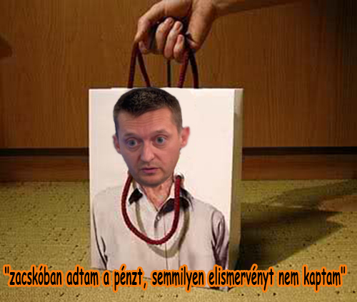 rogan_portik.jpg
