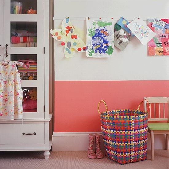 childrensartpresentation_housetohome.co.uk.jpg
