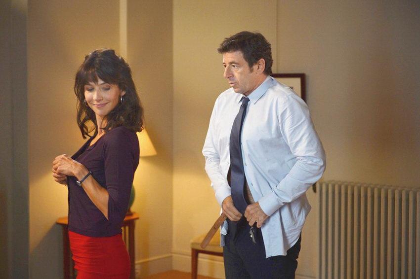 78772-szex-szerelem-terapia-2014-francia-film-sophie-marceau-es-patrick-bruel-foszereplesevel.jpg