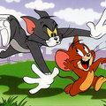 Világklasszikusok: Tom és Jerry (1940)