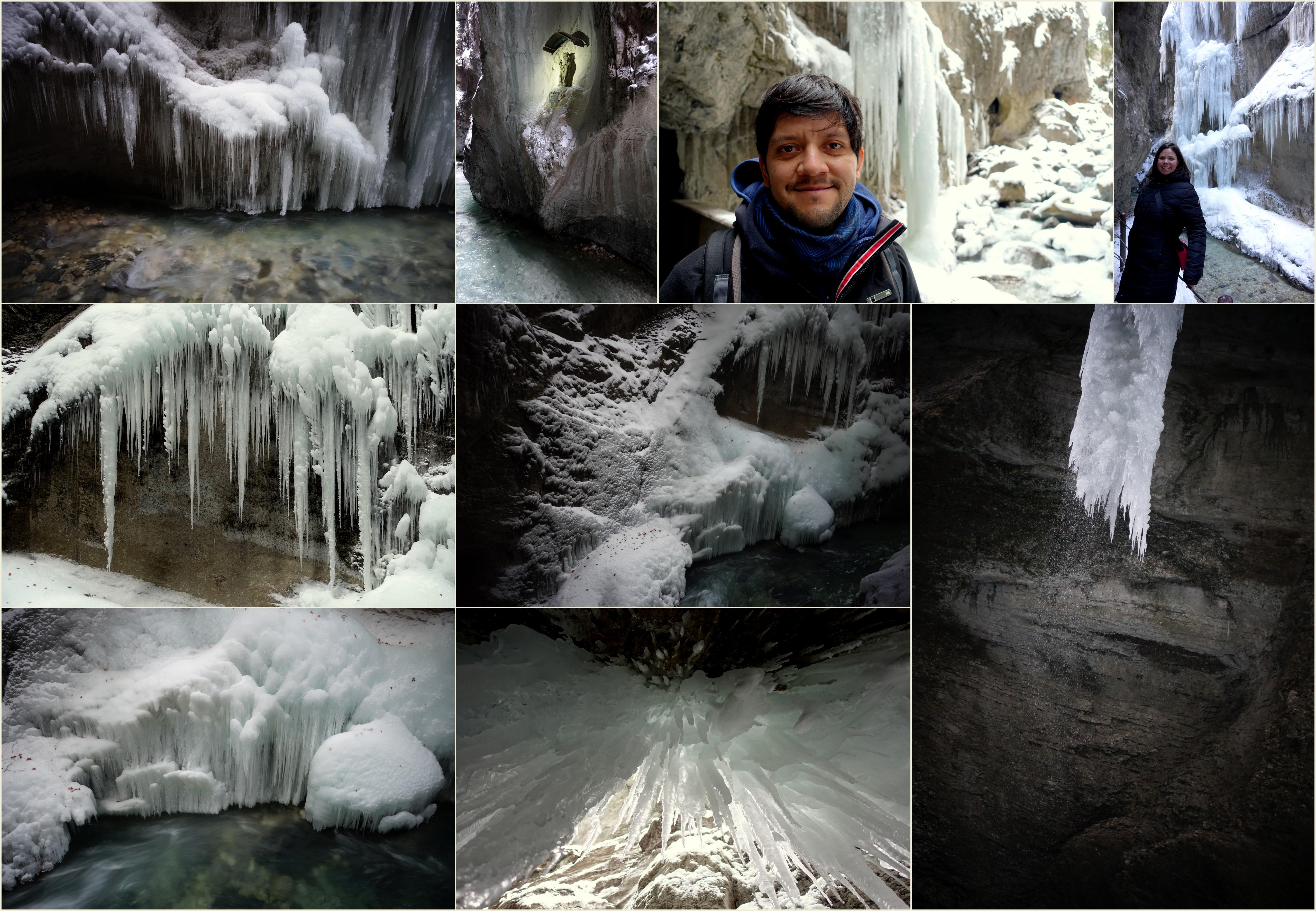 gapa_partnachklamm_winter_16.jpg