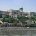 Néhány gondolat a Budai Vár palotájáról  és az eklektika építészetéről