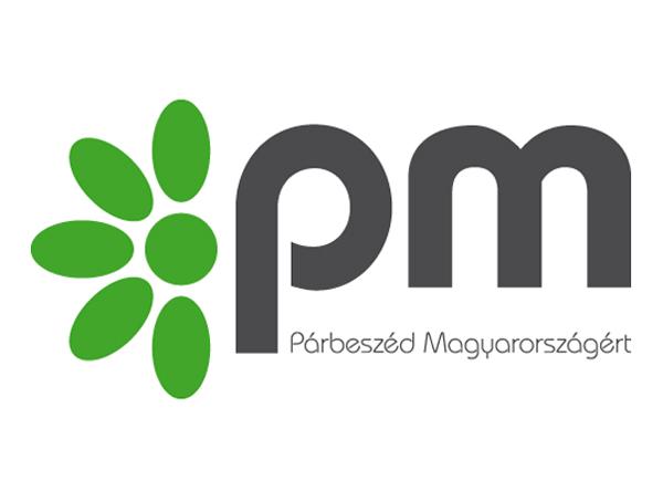 pm_parbeszed_magyarorszagert_logo.jpg