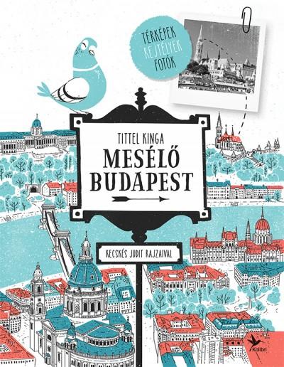 meselo-budapest.jpg