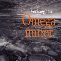 Paul Verhaeghen: Omega minor