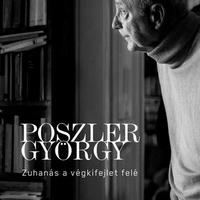 Poszler György Zuhanás a végkifejlet felé