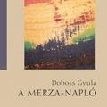 Doboss Gyula: A Merza-napló