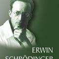Erwin Schrödinger: Erwin Schrödinger válogatott írásai
