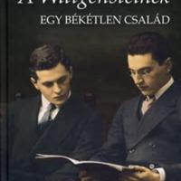 Alexander Waugh: A Wittgensteinek (Hofi Géza emlékének)