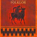 Voigt Vilmos: Az európai folklór