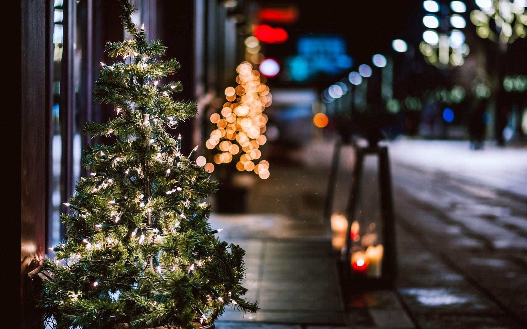 7039258-christmas-tree-garland-lights-city-street-night-winter.jpg