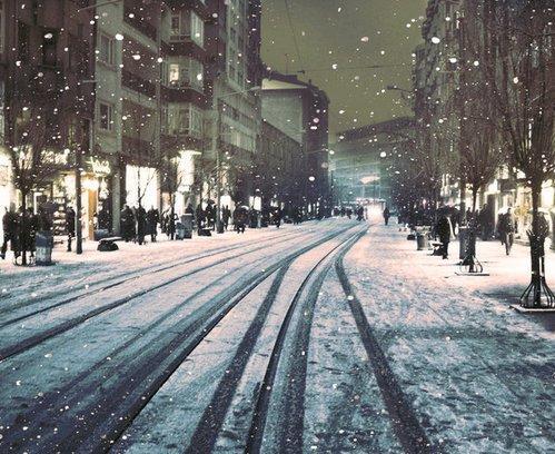 amazing-beautiful-christmas-photography-snow-favim_com-248286.jpg