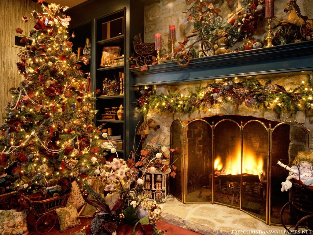 christmas-tree-fireplace-1024-127315.jpeg