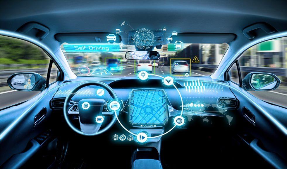 self-driving-car-companies.jpg
