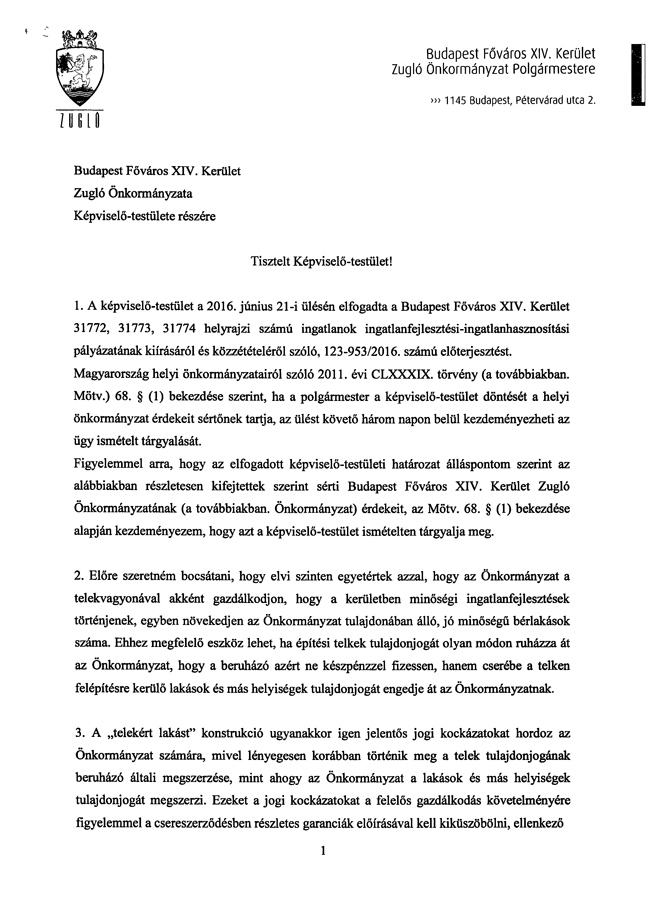 2016-06-21_polgarmesteri_veto_1_-1.jpg