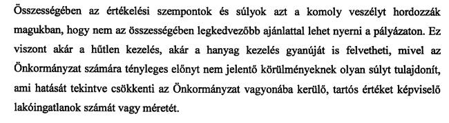 2016-06-21_polgarmesteri_veto_1_-3.jpg