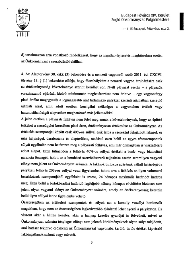 2016-06-21_polgarmesteri_veto_1_-3_1.jpg