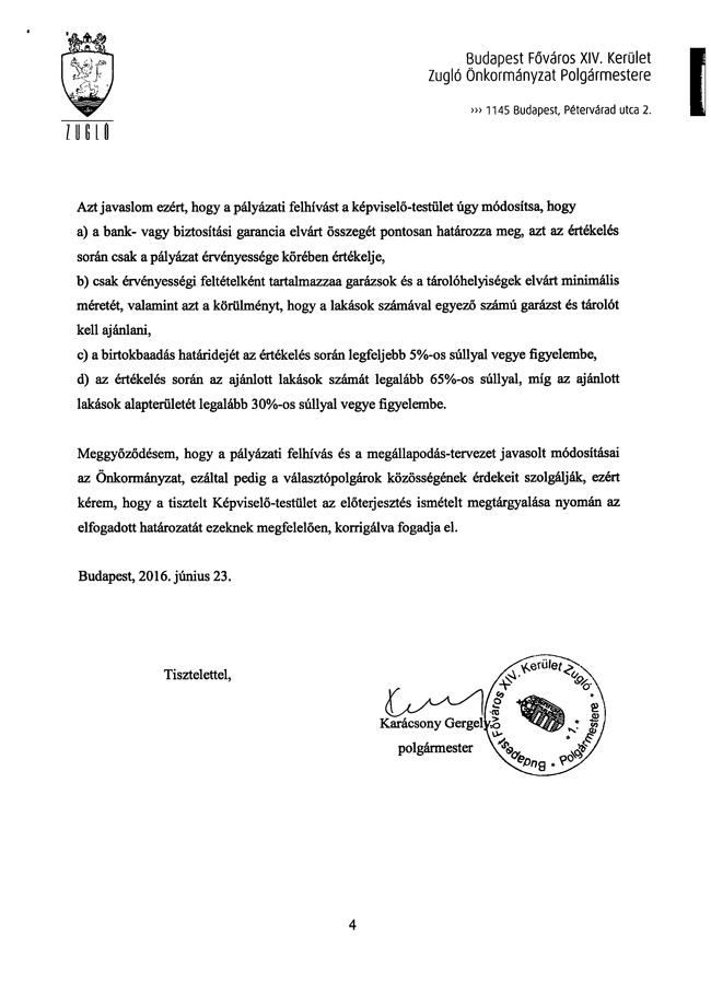 2016-06-21_polgarmesteri_veto_1_-4.jpg