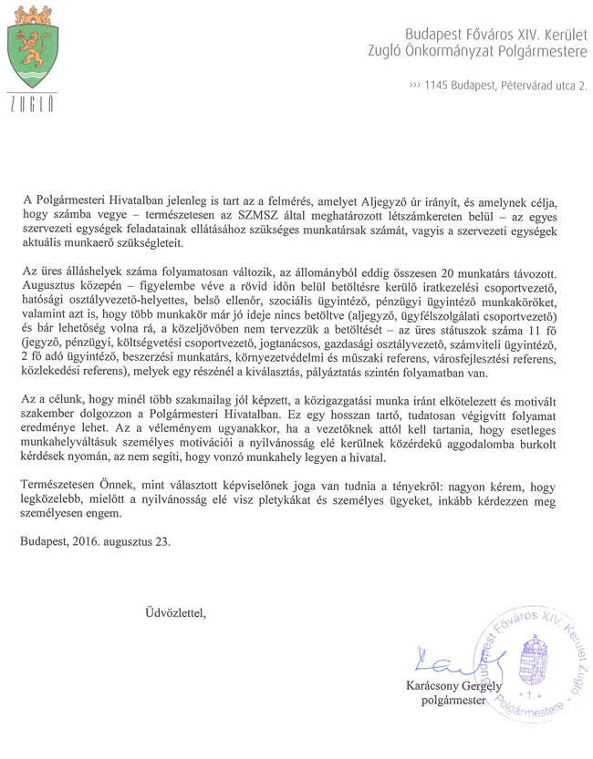 allasok_kozerdeku_kerdes2016_aug_20-2.jpg