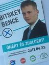 bitskeynet_1377.jpg