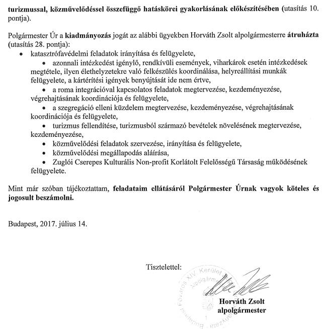 interpellacio_alairt_horvath_zsolt-2.jpg