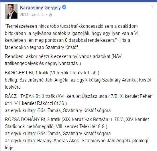 szatmaritrafik_karacsony.png