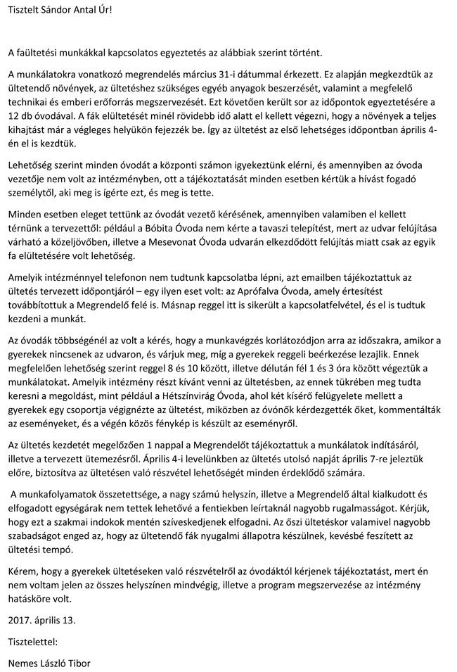 ultetes_utemezese_2.jpg