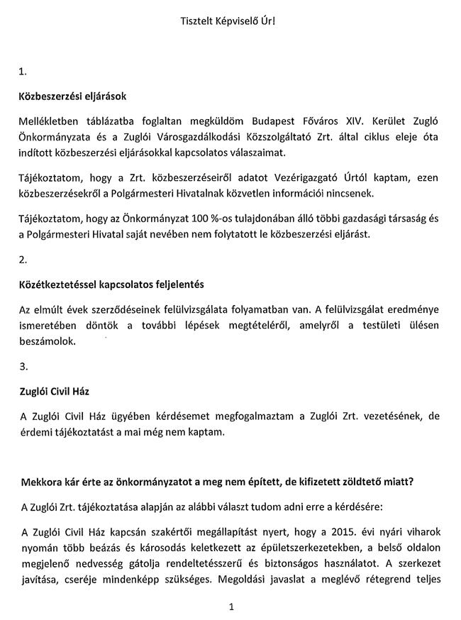 varnai_laszlo_kozerdeku_valasz-1.jpg