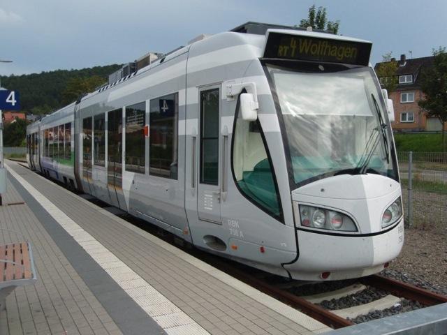 758-regionalbahn-kassel-als-rt-40073.jpg