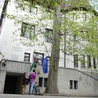 Titkos budapesti épületek: Schiffer-villa