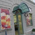 A legjobb kenyér nyomában Budapesten: Jacques Liszt