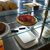 A legjobb reggelik Budapesten: Nostro gastronomy