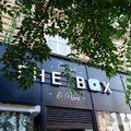 Megérkeztek a kockafánkok Budapestre: The Box