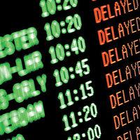 Törölték a járatomat, mit tegyek? - Flight Refund