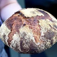 Mi tehetünk arról, hogy adalékanyagokkal tömik meg a kenyereket?