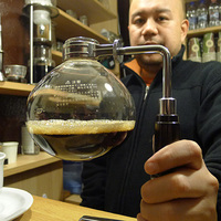 Ilyen kávét még biztosan nem kóstoltál - Barako
