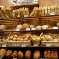 A legjobb kenyér nyomában Budapesten: Szega