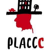 Holnap indul a PLACCC fesztivál Csepel