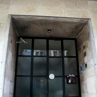 Budapest legszebb lépcsőházai: Margit körút 15-17.