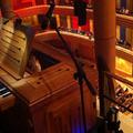 Az eldugott orgona esete Varnus Xavérral